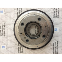 ZF 8HP45 PLANET START/STOP
